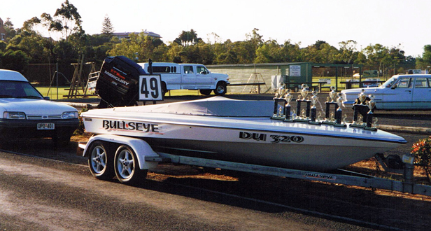 Jetski Maintenance Kyeemagh, Outboard Motor Sales Kurnell, Boat Mechanic Waterfall, Marine Technician Sutherland Shire, Outboard Motor Repairs South Sydney, Boating Maintenance Alfords Point