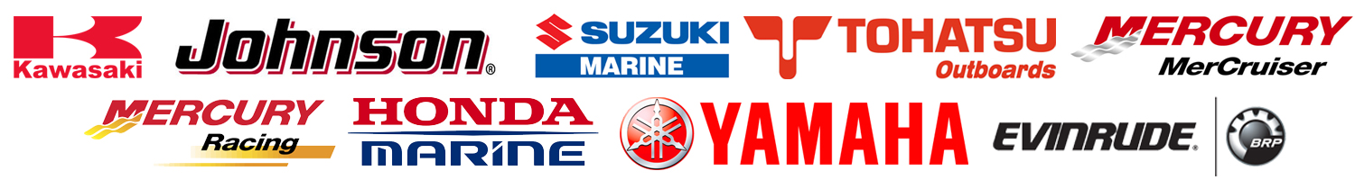 Marine Servicing Sutherland Shire, Boat Servicing Kurnell, Engine Repair South Sydney, Marine Technician Waterfall, Jetski Maintenance Kyeemagh